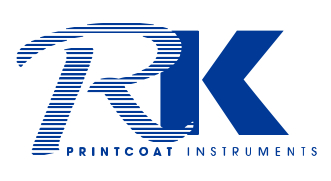 RK Print-Coat Ltd.