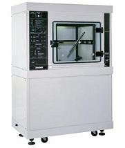 Cabinet Corrosion Testers