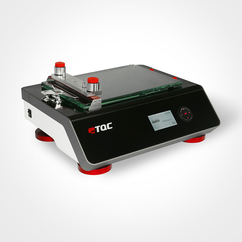 TQC Automatic Film Applicator -Compact