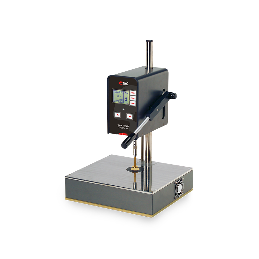 TQC-Sheen Cone and Plate Viscometer CP1