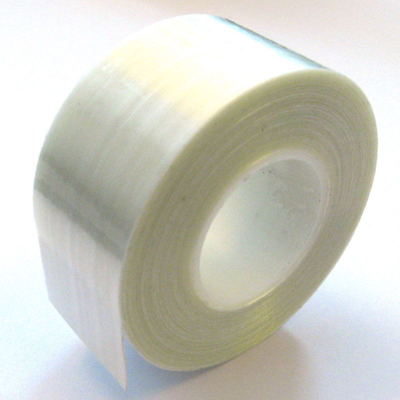 Tape for Adhesion Test