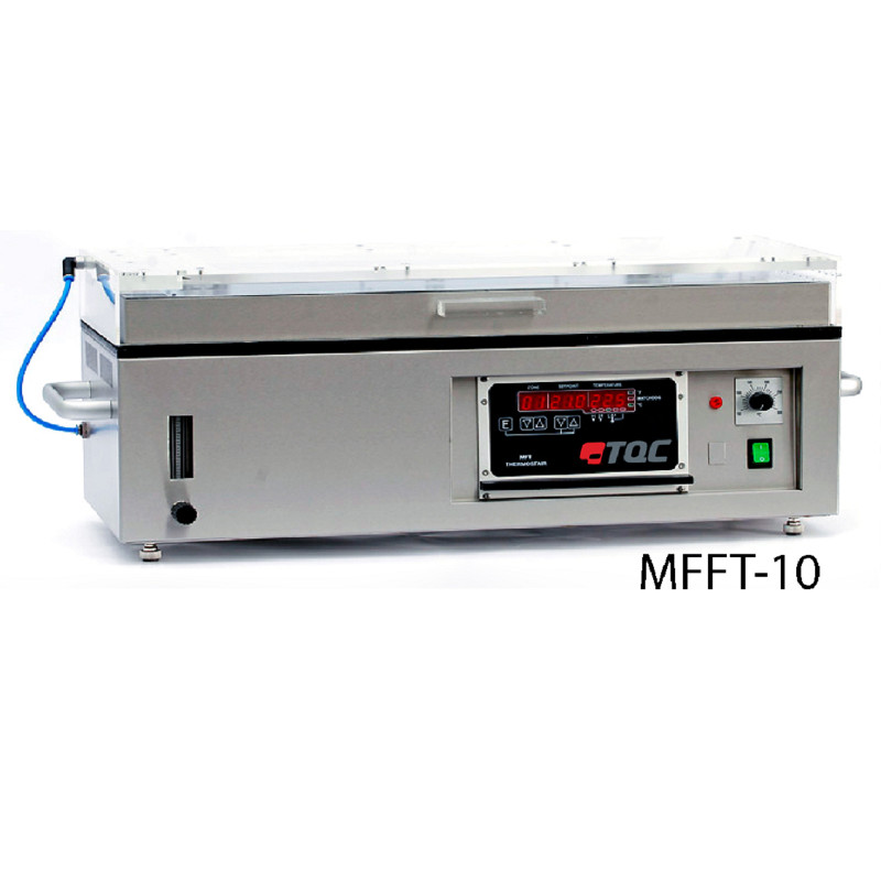 MFFT10