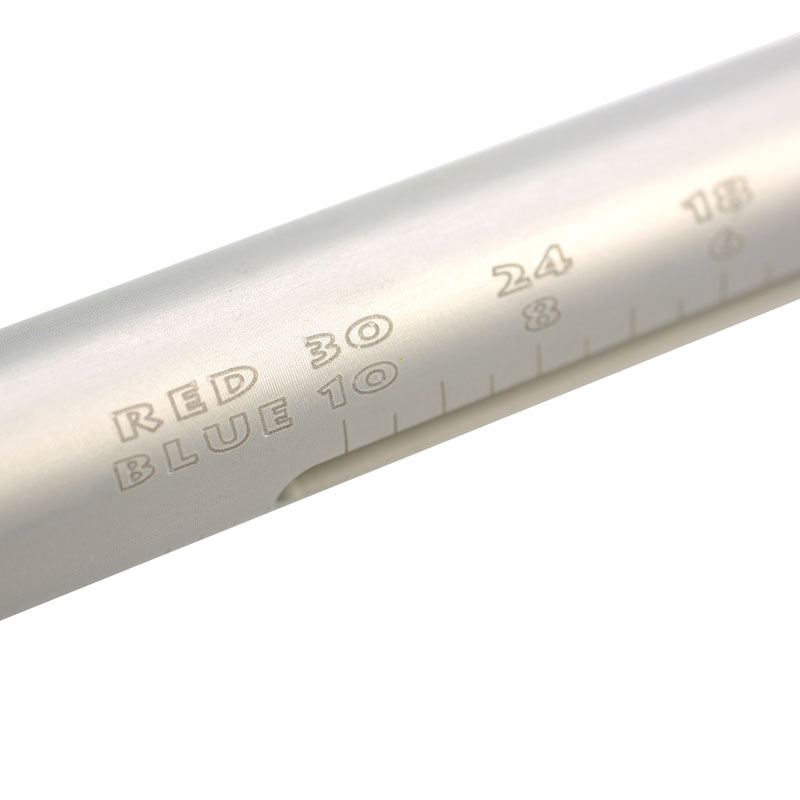 TQC Hardness Test Pen