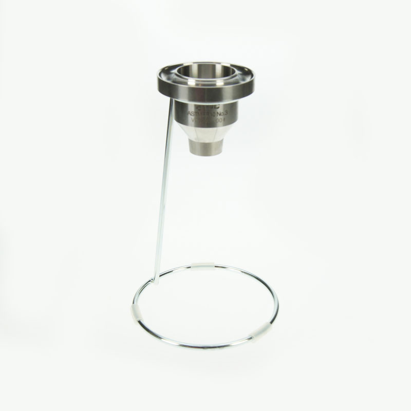 TQC Flow Cup Accessories <br>Ring Stand