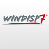 Software - WinDisp 7